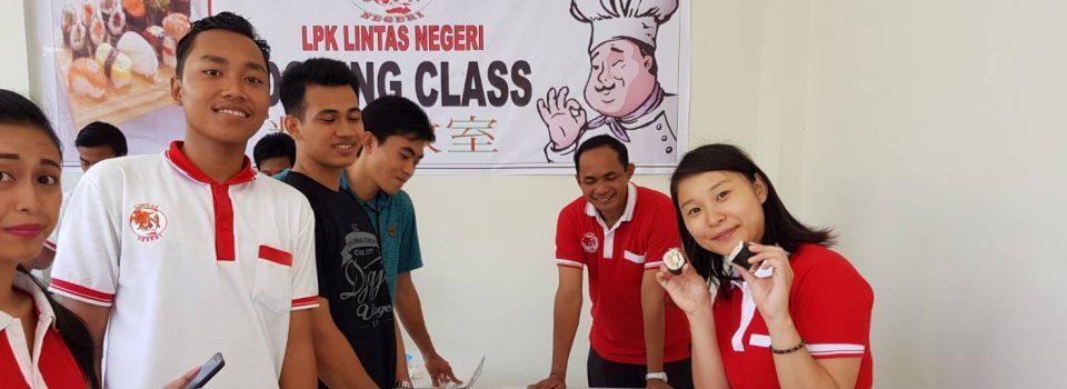 リンタスネゲリ研修技能実習協会 – 人材不足に悩む企業様へ、やる気のあるインドネシアの技能実習生を紹介しております。